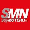 SoyMotero.net