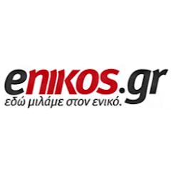 enikos. gr