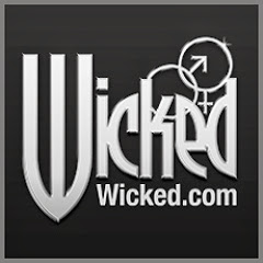 Official Wicked Pictures
