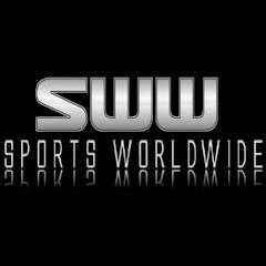 Sports WorldWide