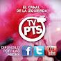 TvPTS El canal de la izquierda