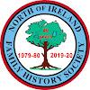 North Of Ireland Family History Society (NIFHS)