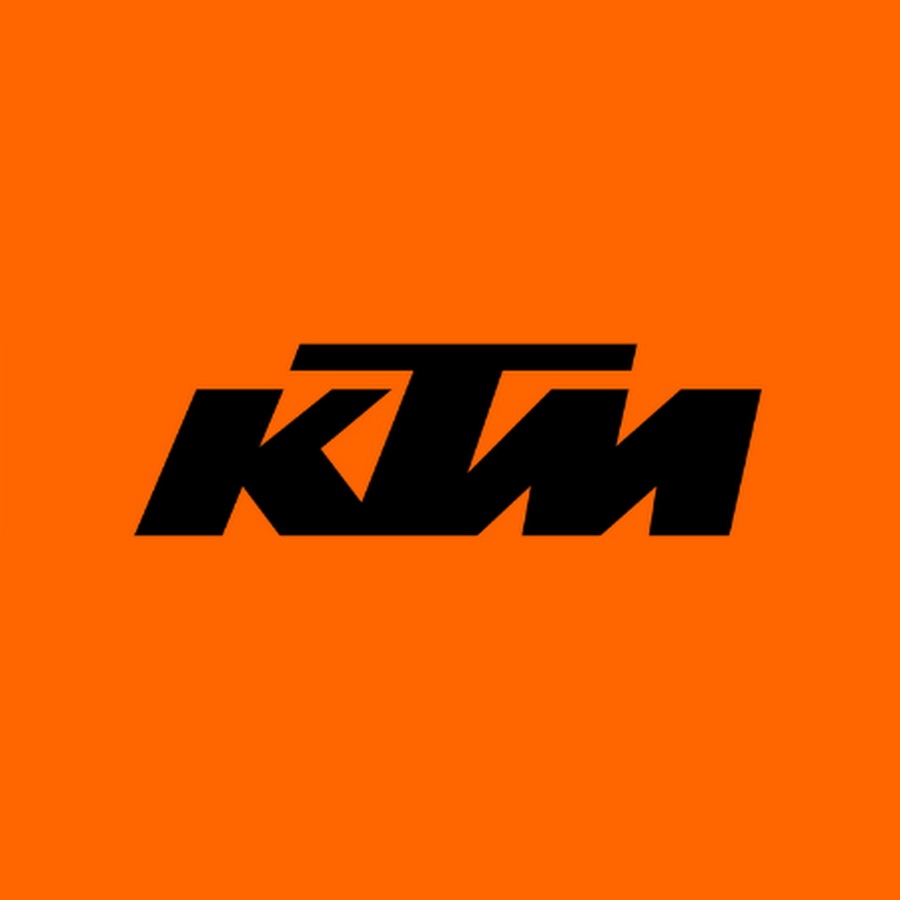 KTM India Ready To Race