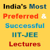 IIT JEE Physics Video Lectures Free Chemistry Maths Online