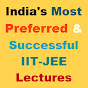 IIT JEE Physics, Chemistry, Maths Video Lectures