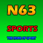 n63sports@gmail.com (n63-sports)