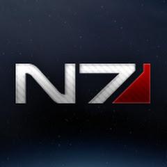N7 Galeandir