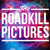 The Roadkill Pictures