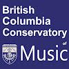 BCConservatoryMusic