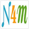 Network4Musicians