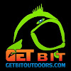 GetBitOutdoors