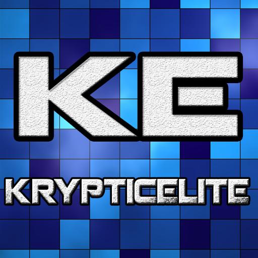 KrypticElite