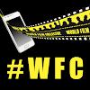 worldfilmcollective