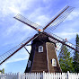 安城産業文化公園デンパーク の動画、YouTube動画。