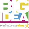 mediaxpresstv