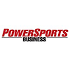 powersportsbusiness