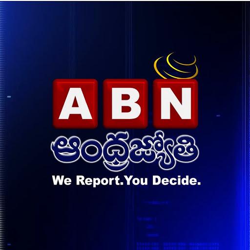 Abn Telugu video