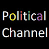 Political Channel