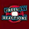 ReelReactions