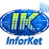 InforKet