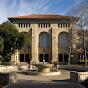 Stanford SUL