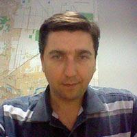 Валерий Вокуев