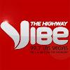 highwayradiovegas