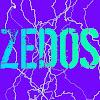 Zedos Gaming