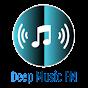 Vip Music (remusgrecu69)
