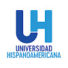 Universidad Hispanoamericana de Costa Rica