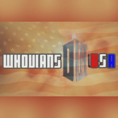 WhoviansUSA