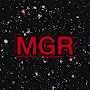 MinorGamingRuler