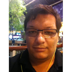 Alexandre Miguel Pedro Gomes