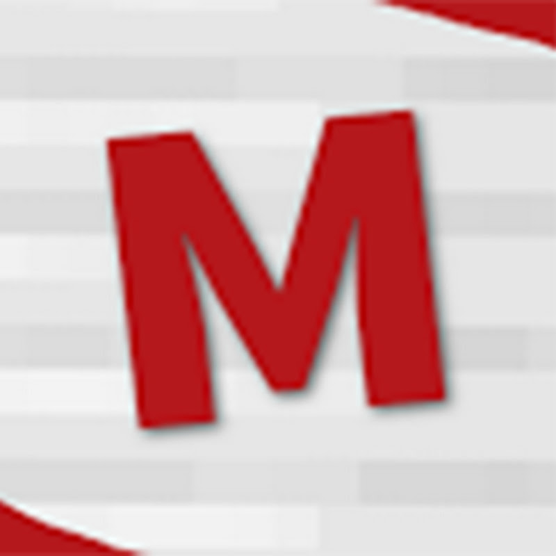 youtubeur MisterCoperation