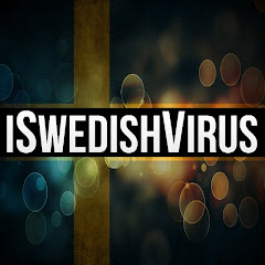 TheiSwedishVirus