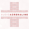 AudioAOfficial