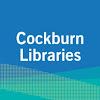Cockburn Libraries