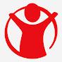 Save the Children Perú