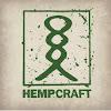 HempCraft