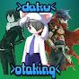 AsZDV7hQT6XEi1Pqb_Q6lQ Youtube Channel