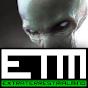 ExtraterrestrialMind