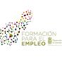 Sección de Formación para el Empleo Diputación de Granada