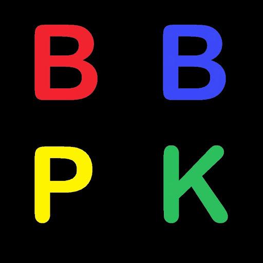 BeatboxPK123