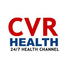 CVR Health TV