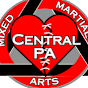 Central PA Mixed Martial Arts