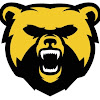 Andenne Bears