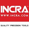 INCRA TOOLS