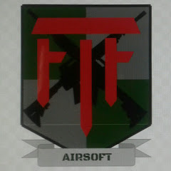 FreedomTaskForce Airsoft