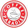 Coffeeparadise Thailand