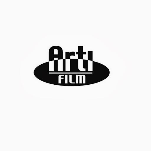 ArtiFilmNederland